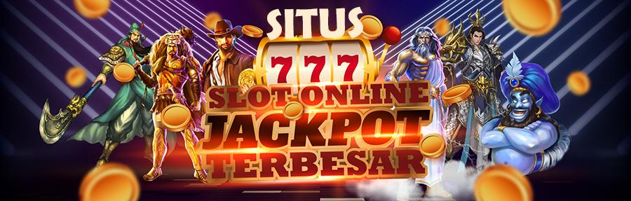 Daftar Situs Judi Slot Online 2021 Bermain Dengan Dunia303